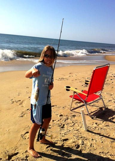 With no summer hunting in delaware turn to delaware for Fishing spots in virginia beach